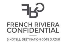 french riviera confidential