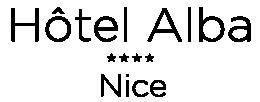 hotel best western nice