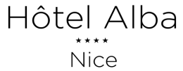BEST WESTERN Hôtel Alba ****